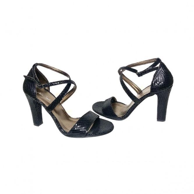 Sandale din piele naturala 527-1281